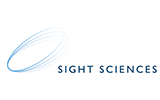 """Sight"